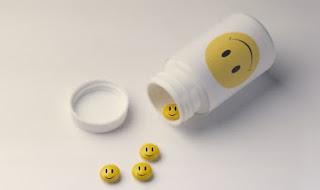 Bahaya Obat Kuat dan Pil Penguat Ereksi Yang Belum Banyak, Efek Samping Viagra, Bahaya Mencampur Pil Viagra dan Pil Ekstasy