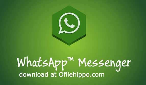 Whats App 2017 Free Download Apk or PC/Mac support