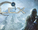 Download Game ELEX Full Crack
