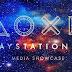E3 2017: CONFERÊNCIA SONY - AO VIVO COM TRADUÇÃO SIMULTÂNEA AS 22 H´s