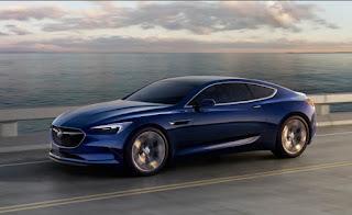 Buick Avista Concept Car 2016 dans News-Actualités Auto Buick-Avista-concept-101-876x535