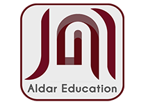 تطبيق Aldar Education