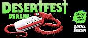 DesertFest Berlin - Jour 2