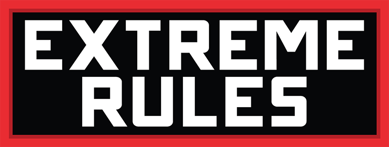 WWE Extreme Rules 2016 Results Spoilers Predictions