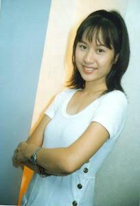 Quảng Văn Tuân
