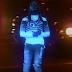"""Chief Keef libera o clipe do single """"Chiraq"""" com Jenn Em; confira"""