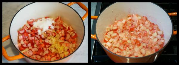 lagostina dutch oven