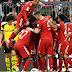 Podcast Chucrute FC: O passeio do Bayern sobre o Dortmund e tudo da 28ª rodada da Bundesliga