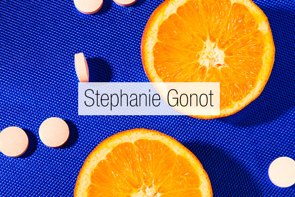 stephanie-gonot-photography-talk-and-typo