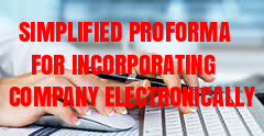 Simplified-Proforma-for-Incorporating-Company-Electronically-spice