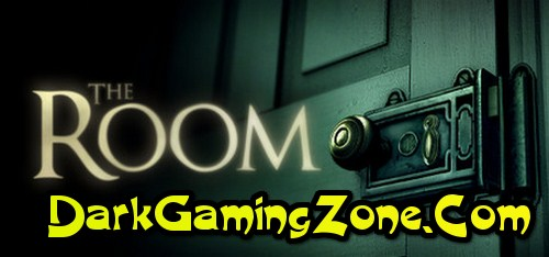 The Room Game Free Download Full Version For Pc