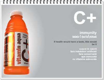 parerea opiniilor vitamin aqua apa cu vitamine fara calorii