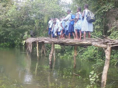 "<img src So-sad!-Pupils-going-to-school-fell-into-the-river-as-they-were-crossing-the-wood-bridge,-gets-drawn-and-died gif"" alt="" So sad! Pupils going to school fell into the river as they were crossing the wood bridge, gets drawn and died > </p>"