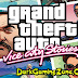 GTA Vice City Stories Game