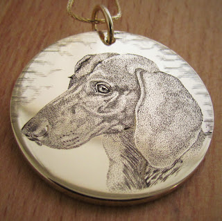 London-Engraver-pet-portrait