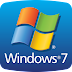 Tahap - Tahap Cara Instal Ulang Windows 7