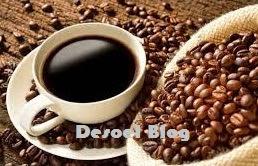 jual kopi bubuk distributor biji kopi tempat jual biji kopi di jakarta distributor kopi nusantara jual biji kopi mentah jual biji kopi arabika supplier kopi untuk cafe jual kopi bubuk kiloan