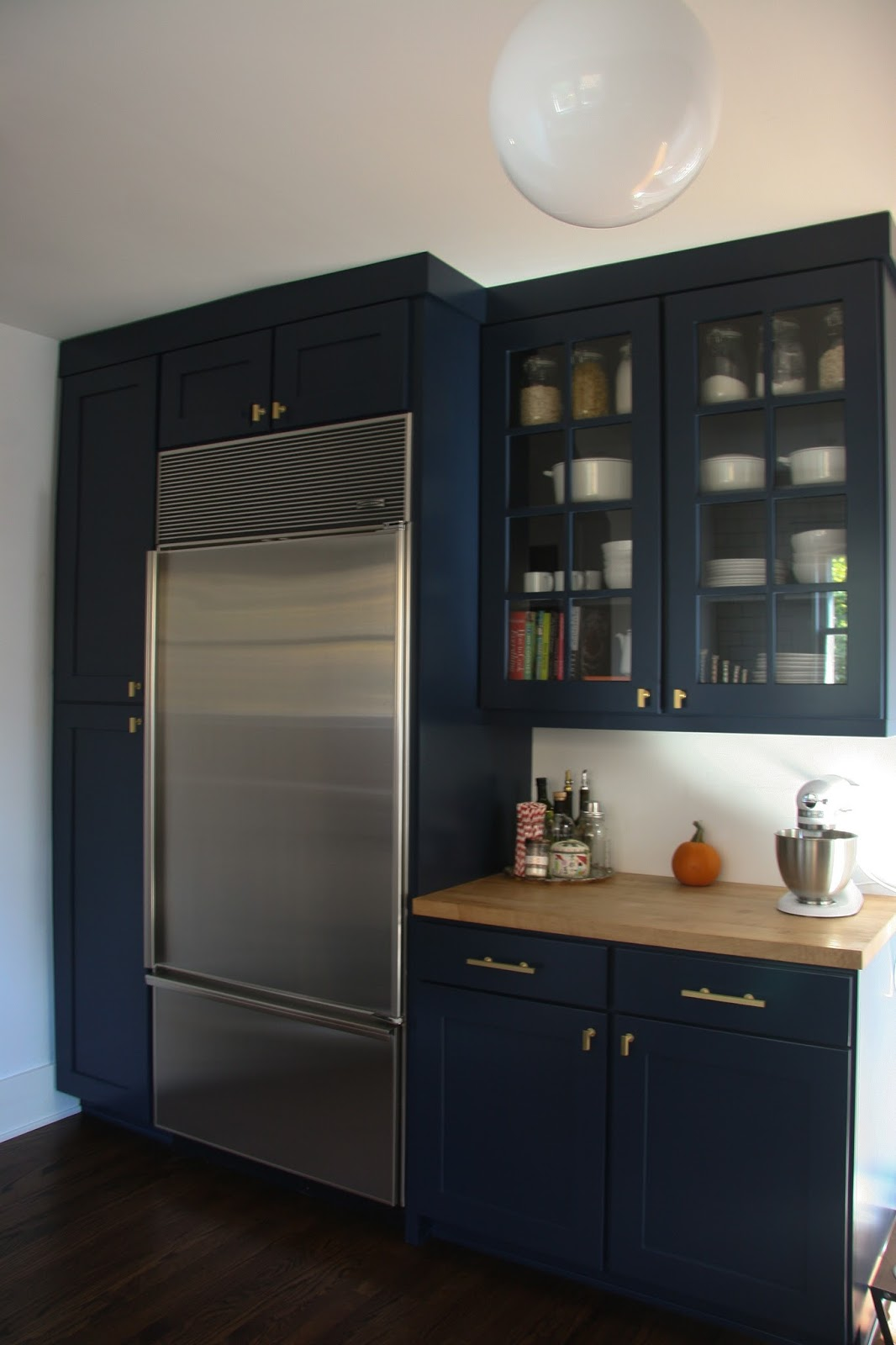 Marvelous Per Usual, If You Have Any Questions About Anything Please Feel Free To Ask!  Also, It Should Be Known That The Color Of Our Cabinets Seems To Look  Different ...