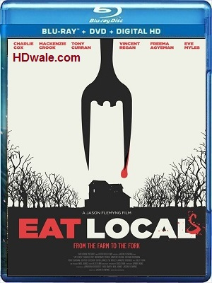 Eat Locals (2017) Movie Download 1080p & 720p BluRay