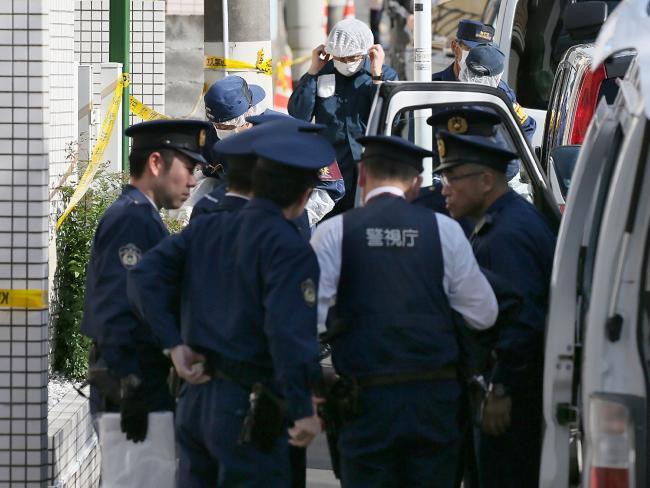Político japonês se arrepende de ter associado anime com violência