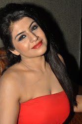 Bollywood, Tollywood, brilliant, fancy, hot sexy actress sizzling, spicy, masala, curvy, pic collection, image gallery