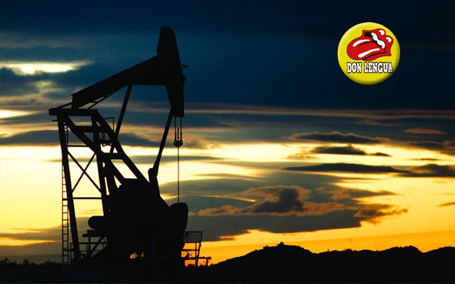 Producción petrolera en Venezuela está cayendo en 10 % cada mes que pasa - Forbes