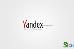 How to Register Yandex Email Easy and Free