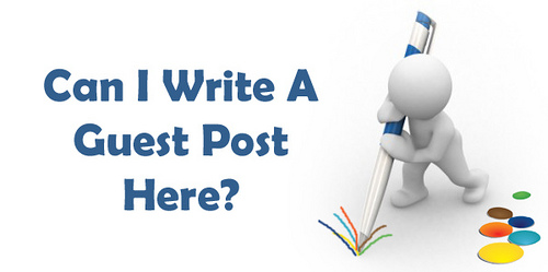 Free Guest Posting Sites List 2019 | Top 60 Instant Approve Guest