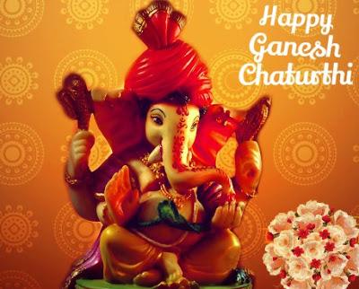 Happy-Ganesh-Chaturthi-Images