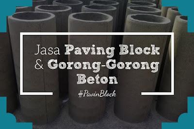 jual gorong-gorong beton