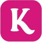 KaraFun: Karaoke Party