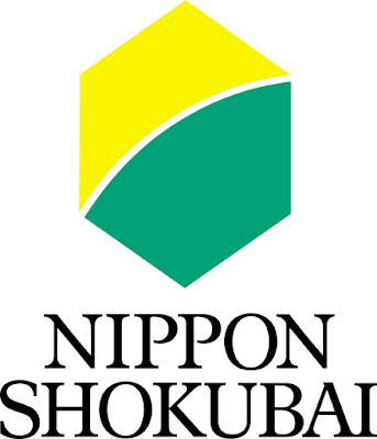 PT. Nippon Shokubai Indonesia Buka Loker IT di Cilegon