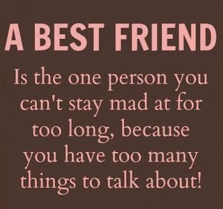 Best Friends Quotes (Move On Quotes) 0048 7