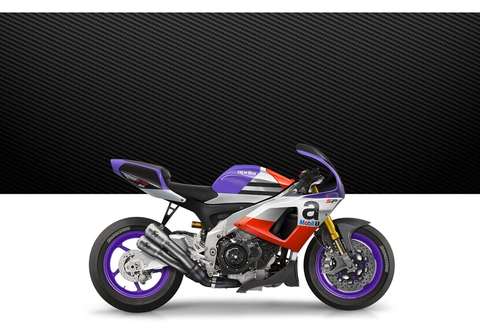 Concept/design/photomontage sur R  - Page 5 Ride%2Bthe%2B90%25E2%2580%2599s-003
