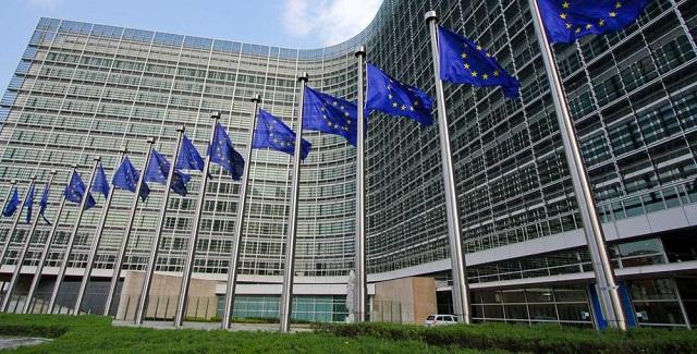 Η ΕΕ θα ενισχύσει την νότια Ευρώπη αντί των χωρών της ανατολικής Ευρώπης