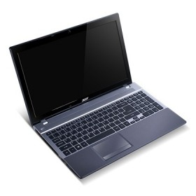ACER ASPIRE V3-371 REALTEK LAN DRIVERS FOR MAC