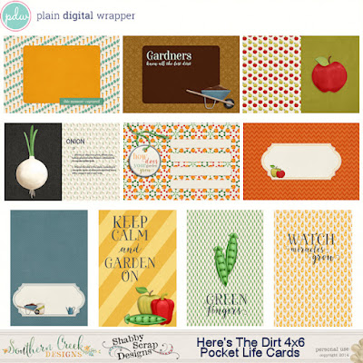 http://www.plaindigitalwrapper.com/shoppe/product.php?productid=11310&cat=87&page=1