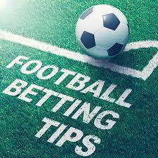 Football Betting Tips 3rd April 2019