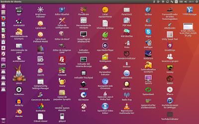 Resultado del Script_Ubuntu_16.04_Post_Install.sh