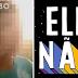Quem postou #EleNão vai comentar sobre a liberação dos menores que protagonizaram o estupro coletivo no Piauí?