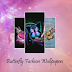 Butterfly Fashion Wallpapers for Android app free download