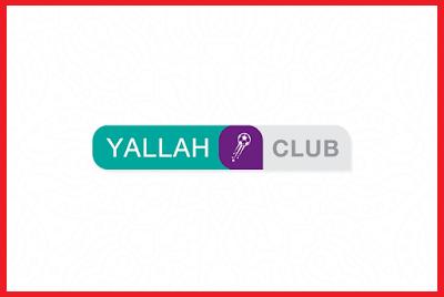 http://www.yalah.club/