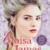 "Topseller | ""A Paixão de Wilde"" de Eloisa James"