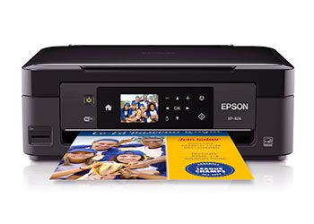 epson xp-424 reviews