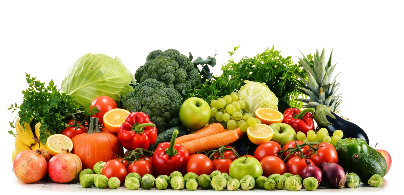 Fresh Vegetables Suppliers: Fresh Vegetable Suppliers in Sri