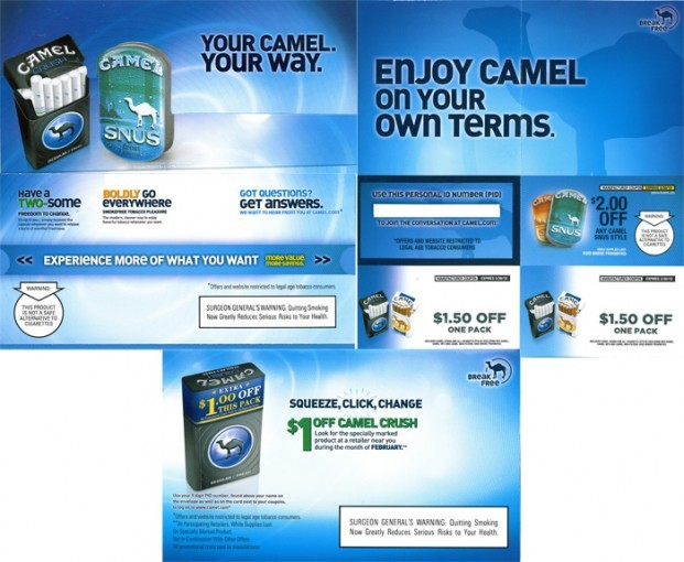 Camelback beach discount coupons