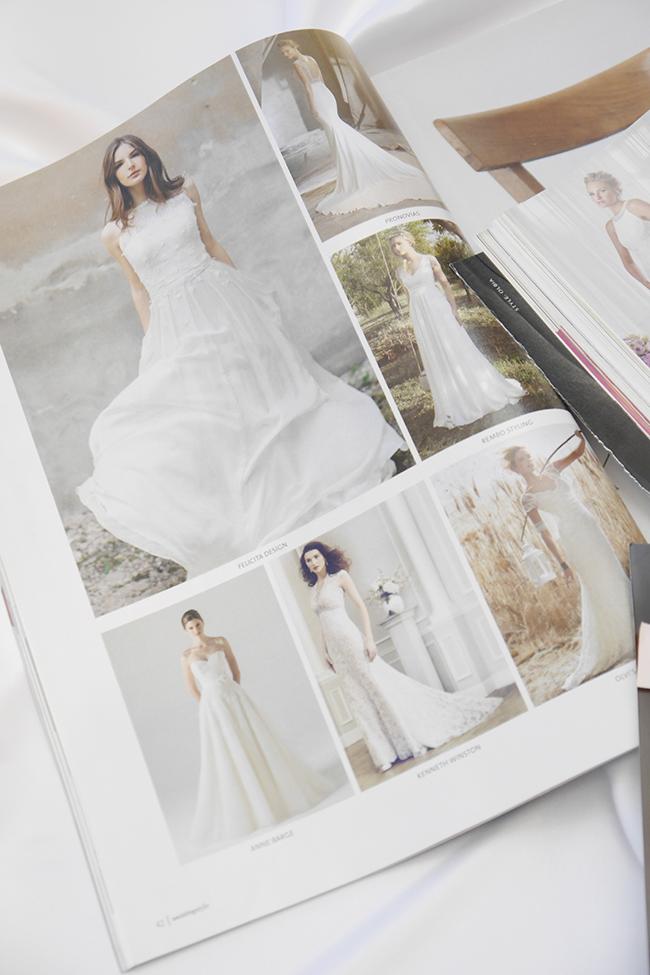 wedding, Hochzeit, Braut, Hochzeitskleid