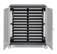 http://www.campuspdi.com/armario-cargador-traulap-economy-horizontal--24-portatiles-traulapmh24-eco-p-15-50-18247/