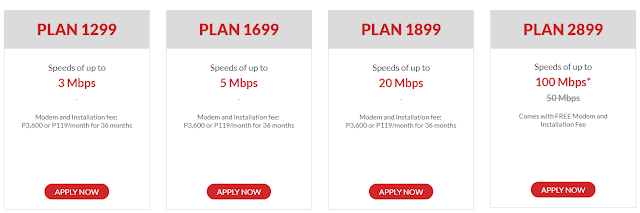 PLDT-Home-Fibr-Unlimited-Plans