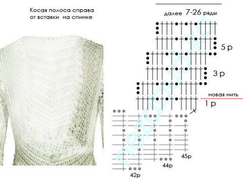 patrones-crochet-para-tunica